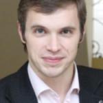 Александр Пугачёв (Орлуша)